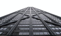 Farewell John Hancock Center — Hello 875 N. Michigan Ave.?