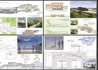 Sampleworks01