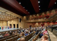 Federal Way Performing Arts & Event Center