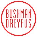 Bushman Dreyfus Architects
