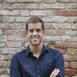 Matthew Jernigan