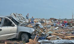 Donate to Architecture for Humanity to help rebuild Moore, Oklahoma