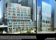 GEMS World Academy - Chicago, IL