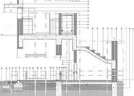 http://www.wix.com/dorark/work#!portfolio/vstc3=building/photostackergallery0=20