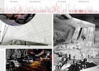 AUDI_ exhibition_ future mobility