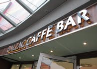 Balzac Caffé - Main-Taunus Center