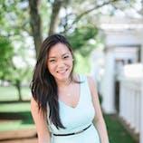 Michelle Chen Hsia