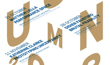 Get Lectured: McGill University Fall '13