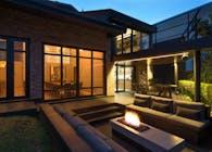 Casa AR