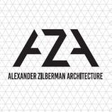 Architectural Designer - Manhattan, NY