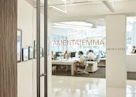 Amenta Emma Architects - One Landmark Square
