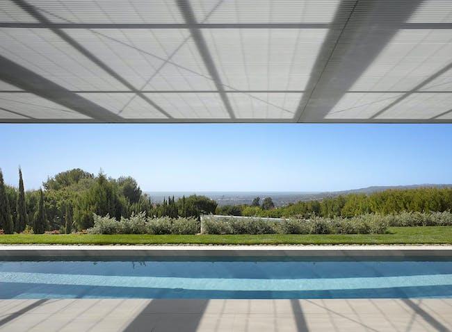 Image courtesy of SPF:architects
