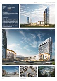 Citraland Mall Banjarmasin