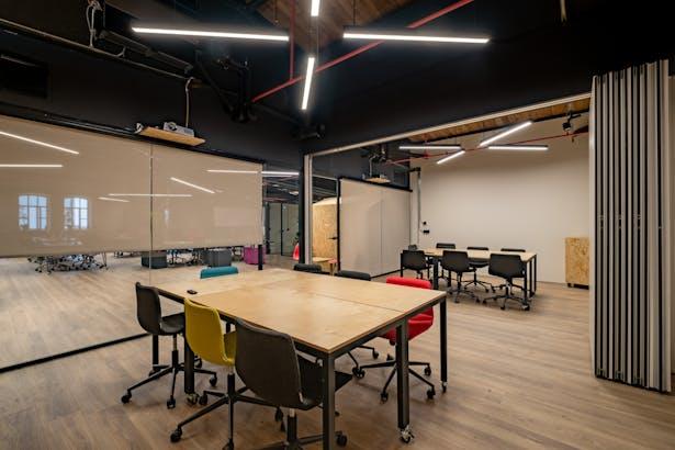meeting room 02