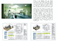 Healthcare BIM Library, Korea