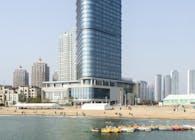 Grand Hyatt Dalian Hotel
