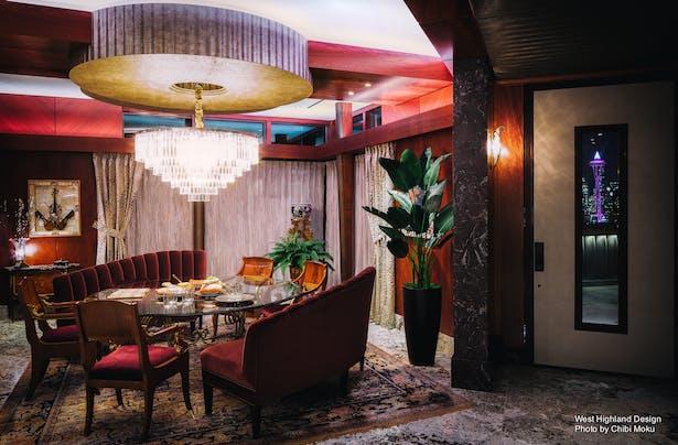 Construction Photo Interior Photographer Videography Landscape Design Hotel
