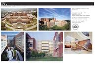NIH Mark O. Hatfield Clinical Research Center
