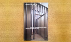 """A review of Joe Day's """"Corrections and Collections: Architectures for Art and Crime"""" (2013, Routledge)"""