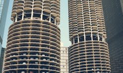 Only one vote left before Marina City can become official city landmark
