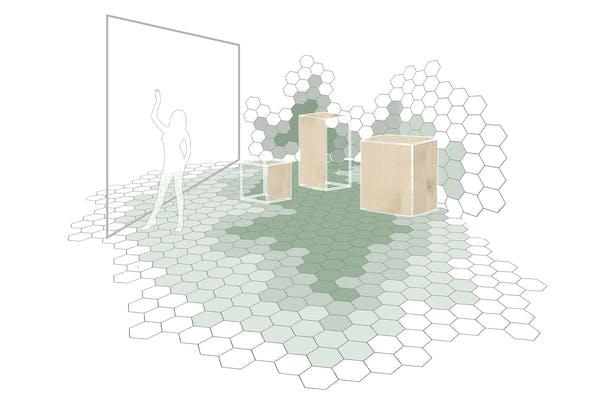 LATITUDE-market-02-project-concept