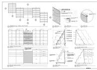 Sequent Computer Systems, Bldg. VI