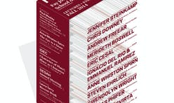 Get Lectured: University of Arkansas - Fay Jones School of Architecture, Fall '14