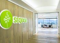 Sequoia Consulting