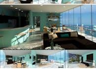 3d Visualization - Interior Design Rendering