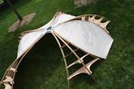 Nautilus Tent