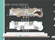 Pier 9 Casino