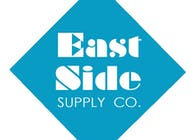 East Side Co.