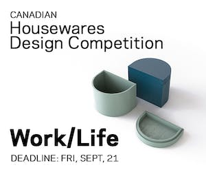 Toronto Design Offsite Festival Prototype Exhibition Call for Submissions
