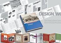 Other Design Work