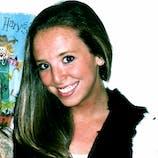 Kara Brennan