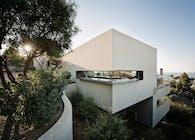 Kafka Residence