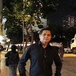 Eric Sabiñano