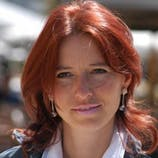 Celia María Saavedra