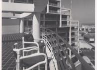 Sunchase IV Condominiums