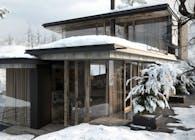 Walde Gogl House