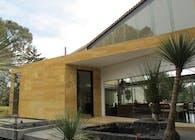 Casa Encino