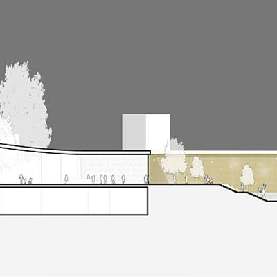 Orpington Project likewise Research also Jchapdesign together with Jarman S Sketchbooks 9780500516942 additionally Butter Wakefield Garden Design. on london college of garden design