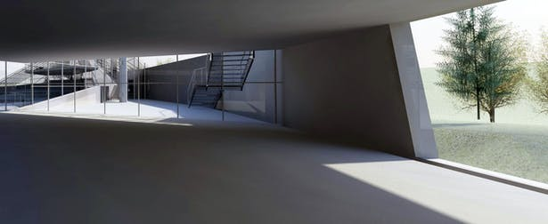 Gallery - Revit
