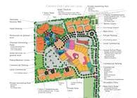 Cabo Paradise - Illustrative Master Plan