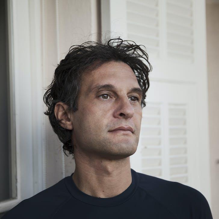 Aldo Amoretti
