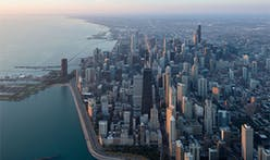 Chicago Architecture Biennial starts percolating with Kiosk Competition announcement