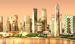Will India's 'smart city' initiative exacerbate social stratification?