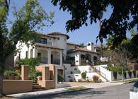 City of Burbank Single Family Neighborhood Compatibility Review and Design Guidelines