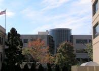 Pharmaceutical Development Laboratory, Building 50