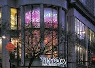 Viacom Entertainment
